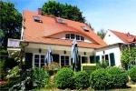 Симпатичная вилла в Потсдаме, Германия
