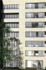 Современные апартаменты с панорамным видом на Берлин