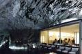 Швейцария: элитный отель продан за 1000$