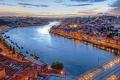 Чарующая Португалия