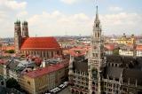 Коммерческая недвижимость Германии: плюсы и минусы приобретения