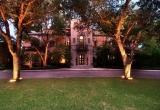 Роскошный особняк в Майами, Флорида