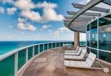 Шикарные апартаменты в Майами