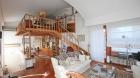 Эксклюзивный дом в Тоскане