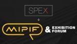Выставка MIPIF в Москве состоится 9-11 октября