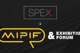 События → С 1 по 11 ноября пройдет онлайн-выставка MIPIF