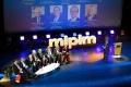 MIPIM пройдет в Каннах с 14 по 17 марта