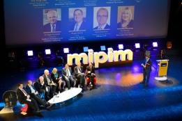 События → MIPIM пройдет в Каннах с 14 по 17 марта