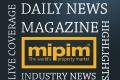 Выставка MIPIM пройдет 15-18 марта 2016г в Каннах