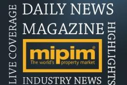 События → Выставка MIPIM пройдет 15-18 марта 2016г в Каннах