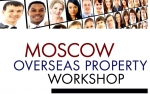 21 апреля 2016 состоится VI Moscow Overseas Property Workshop