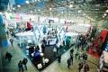 Юбилейная выставка MPIRES 23-24 марта в Москве