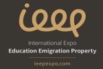 IELP Expo пройдет в Москве 29-30 ноября 2018