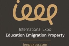 События → IELP Expo пройдет в Москве 29-30 ноября 2018
