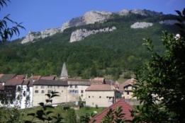 Новости рынка → Швейцария: названы лучший и худший города страны