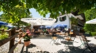 Ресторан с большим потенциалом в Альпах