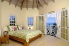 Прекрасные виллы на острове Невис