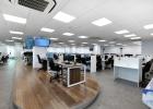 Бизнес-центр в Лимассоле
