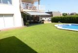 Роскошный дом в Испании