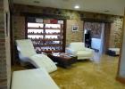Замечательный отель в Кантабрии