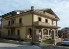 Новостройка в Абруццо