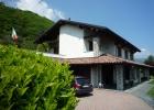 Замечательный дом на лаго Маджоре