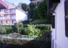 Впечатляющие апартаменты в Сан-Себастьяне