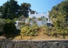Прекрасный дом на полуострове Эвбея