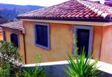 Светлый апартамент на Сардинии