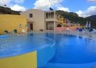 Уютный апартамент на Сардиния