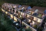 Отличные дома в Сингапуре