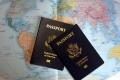 Лучшие программы получения второго гражданства