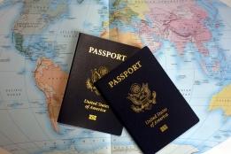 Аналитика → Лучшие программы получения второго гражданства