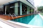 Потрясающие виллы в Сингапуре