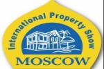 Moscow International Property Show 3-4 апреля