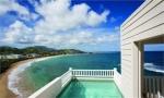 Восхитительная вилла на острове Сент-Китс