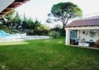 Прекрасный дом в  Квинта Патиньо, Португалия