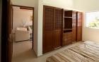 Прекрасные апартаменты в Мексике