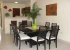 Новые апартаменты в Мексике