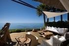 Восхитительная вилла на Коста дель Соль