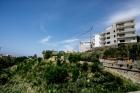 Тропеа, новый мини-отель в центре города