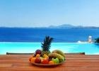 Чудесная вилла на Крите