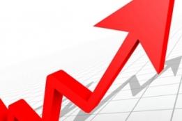 Новости рынка → Ценовые показатели выросли на рынках недвижимости по всему миру