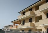 Новые апартаменты на юге Италии