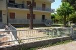 Красивые апартаменты в Чезантико