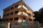 Красивая и высококачественная квартира, Ровинь, полуостров Истрия