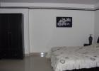 Современная квартира в Паттайе