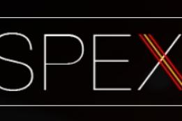 События → Выставка SPEX пройдет 16 и 17 марта