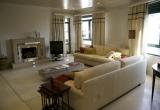Элегантные апартаменты в Лиссабоне