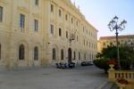 Эксклюзивные апартаменты на Сардинии